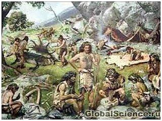 В Испании обнаружили следы жизни неандертальцев