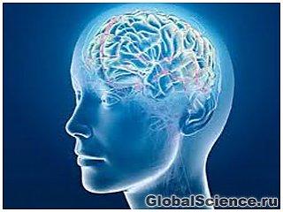 Мигрень и депрессия обусловлены размером мозга