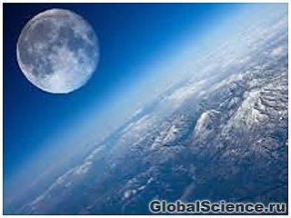 Российские ученые назвали еще одну причину невозможности освоения Луны