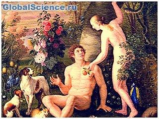 Дослідники змогли уточнити вік хромосомного Адама і мітохондріальної Єви