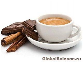 Покращують пам'ять дві чашки какао протягом доби