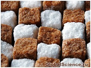 Солодощі та здоров'я - нові норми для споживання цукру
