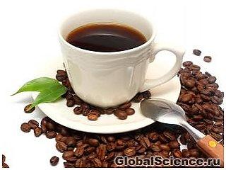 Кава збільшує вдвічі ризики смерті