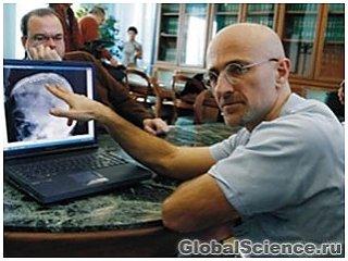 Ученые считают возможной пересадку головы другого человека