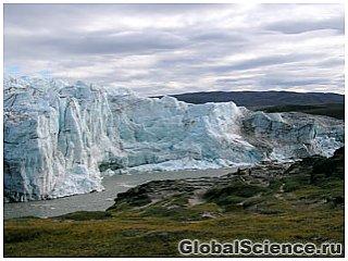 Гренландия может полностью покрыться лесами к 2100 году
