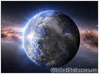 На планете Глизе 1214 b обнаружено много воды