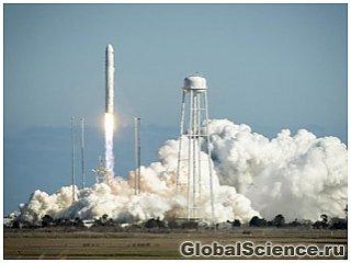 В Японии впервые запущена в космос ракета «Эпсилон»
