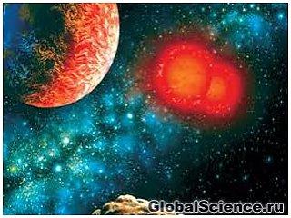 Красные самородки Вселенной