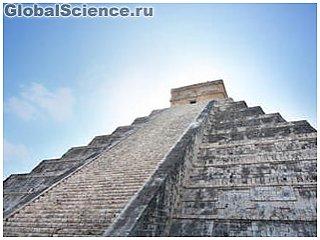 В Гватемале обнаружен центр производства соли древних майя