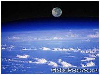 Вода в стратосфері - ключовий фактор у формуванні клімату Землі