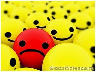Ученые обнаружили ген пессимизма