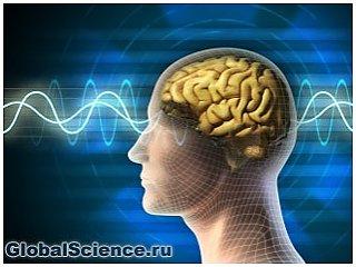 Мозговой имплантат остановит болезнь Паркинсона