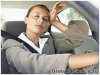 Стресс приводит к развитию рака