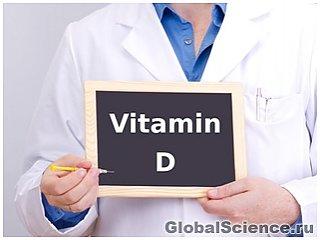 Ученые опровергли пользу витамина D