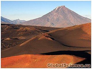Немецкие ученые разработали виртуальные прогулки по Марсу