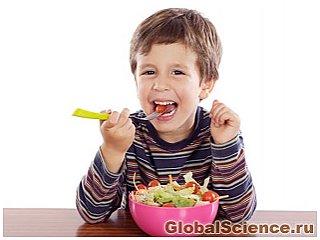 Недоношенные дети более подвержены развитию ожирения