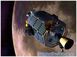 Китайский лунный зонд – что от него ожидается