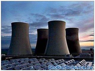 В КНДР возобновлены работы на ядерном реакторе в Йонбене