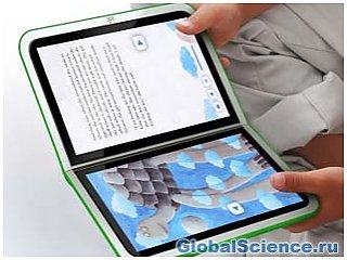 Все учебники в 2015 году будут переведены в электронную версию
