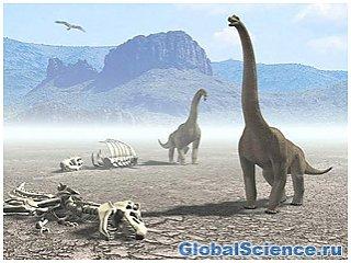По мнению ученых, жизнь на земле начала существовать 3,7 миллиарда лет назад.