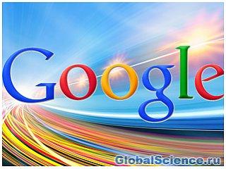 Власти Испании оштрафовали Google почти на миллион Евро