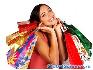 За даними досліджень 58% росіян жодного разу не здійснювали онлайн-покупки