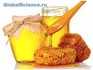 Представители Россельхознадзора обнаружили в образцах российского меда канцерогены