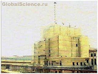 В КНДР запущен новый завод ядерного топлива