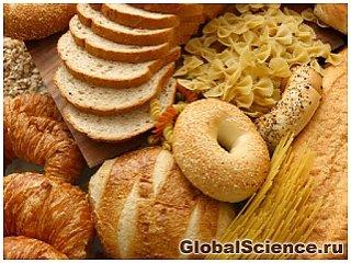 По мнению ученых, белый хлеб и макароны вредят женскому здоровью