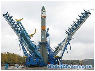 Запуск ракеты «Союз-2.1в» перенесен министерством обороны на 2014 год