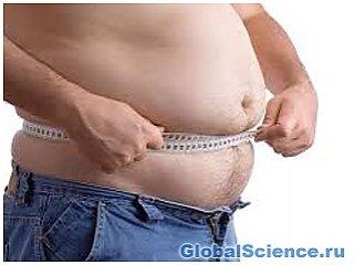 Развивающиеся регионы страдают от проблем с ожирением