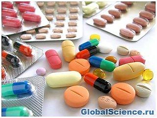 На думку вчених, антибіотики через 10 років не будуть застосовуватися в лікувальних цілях