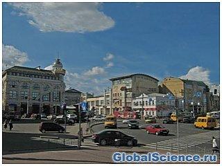 Ученые заявили, что Иваново встанет на порог вымирания до 2100 года