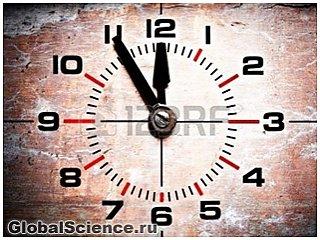Стрелка на «часах судного дня» остановилась на пяти минутах до ядерной катастрофы
