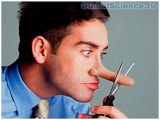 Честность мужчины зависит от тестостерона