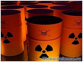 На британском ядерном объекте приостановили работы после аварийной тревоги