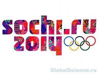 Ученые Великобритании предсказали победу России на Олимпиаде 2014