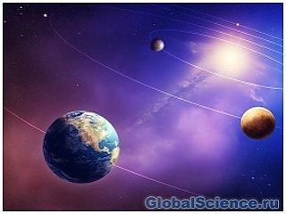 Четвертая часть населения Америки не знают о вращении земли вокруг солнца