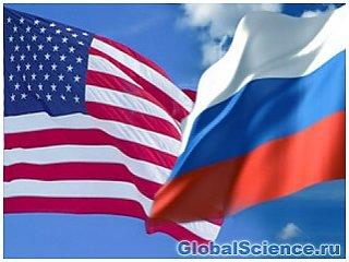 Почему Америка Россию не любит