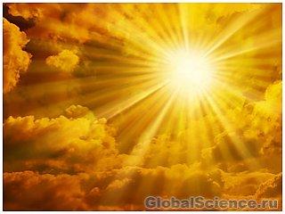 По прогнозам ученых этот год будет самым жарким
