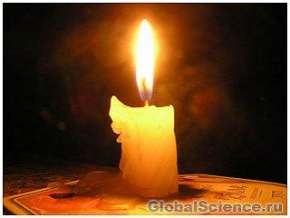 Мнения ученых сошлись к тому, что вскоре земля погрузиться во тьму