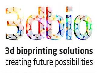 Трехмерная биопечать органов