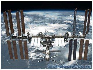 Запуск нового космического грузовика к МКС запланирован на 16-е марта
