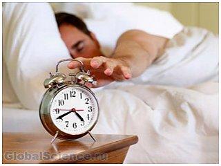 По мнению ученых, подъем ранним утром слишком вреден для сердца