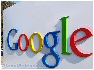 Компания Google перевела почту Gmail на протокол HTTPS