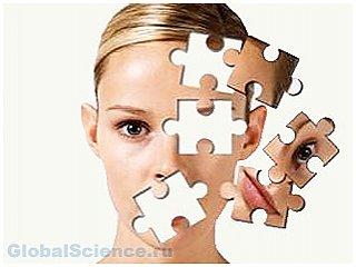 Сложившиеся научные представления о структуре психики человека оказались ошибочными