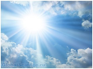 В мире сегодня отмечается праздник дня солнечного человека