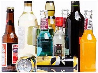 Финскими учеными установлено, как часто можно употреблять алкоголь