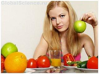 Медики раскрыли секрет, как много питаться и не полнеть
