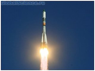 Америка приняла решение отложить запуск спутника на российском союзе